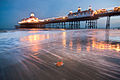 Eastbourne sunset2.jpg