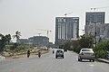 Eastern Metropolitan Bypass - Kolkata 2014-05-02 4587.JPG