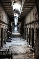 Eastern State Penitentiary Philadelphia Pa (180109271).jpeg