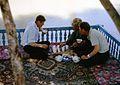 Eating in Tashkent.jpg