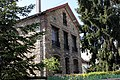 Eaubonne , les belles meulières du quartier Paul Bert - panoramio (63).jpg