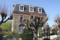 Eaubonne , les belles meulières du quartier Paul Bert - panoramio (85).jpg