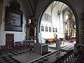 Eberndorf Stiftskirche01.jpg