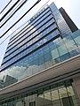 Ebisu Subaru Building, at Ebisu, Shibuya, Tokyo (2019-05-04) 04.jpg