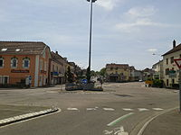 Echenoz-la-Méline Rond Point.jpg