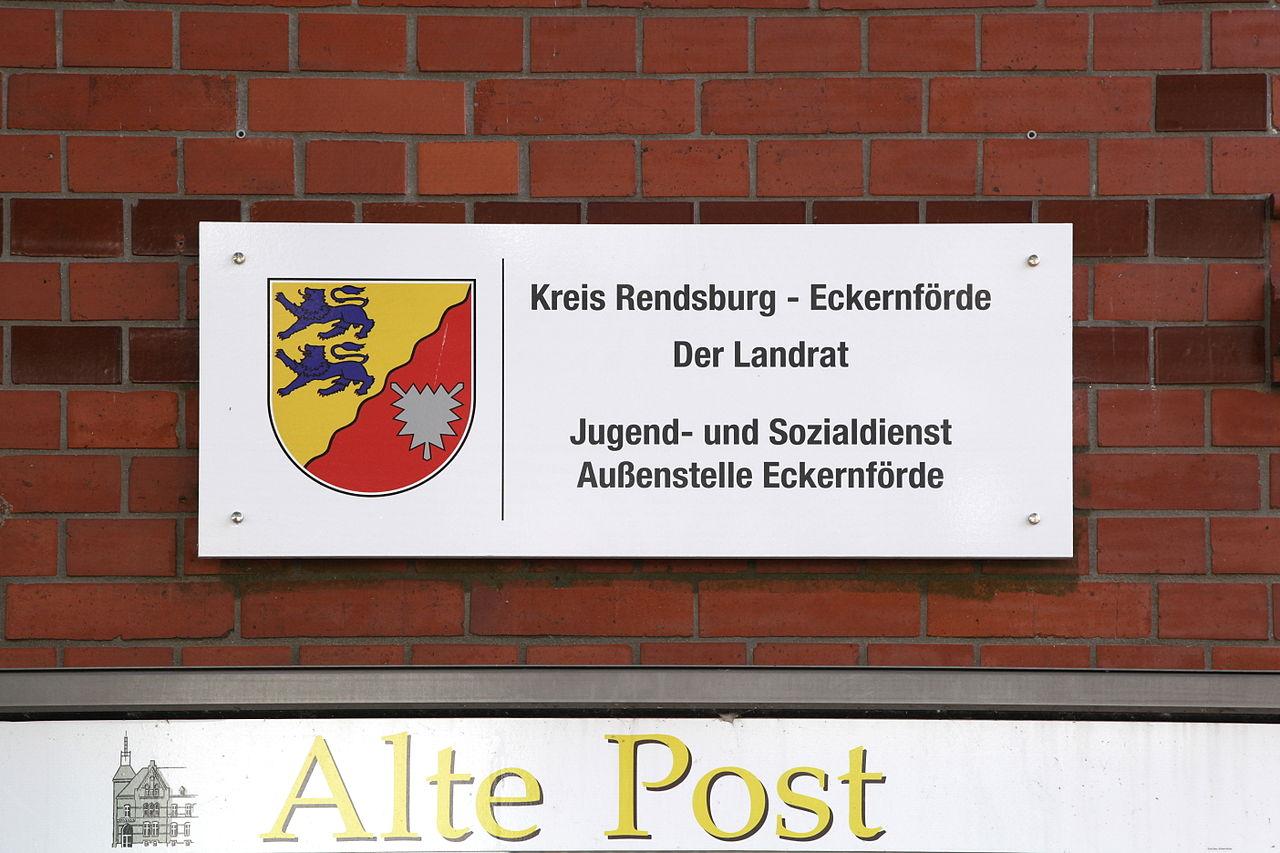 kieler online dating Kieler leuchtturm, gemeinde gottes kdör dann probiere doch einfach die kostenlose online dating- und chat-community aus egal ob sie sucht ihn.