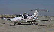 Eclipse Aviation - Wikipedia
