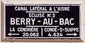 Ecluse Berry-au-Bac 150808 06.jpg
