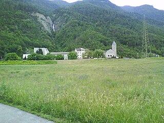 International Seminary of Saint Pius X seminary