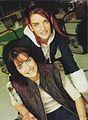 Edele lynch with twin sister keavy 1998 2013-12-02 18-05.jpeg