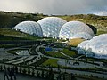Eden Project Domes - geograph.org.uk - 66738.jpg