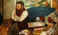 Edgar Degas - Retrato de Diego Martelli, 1879.jpg