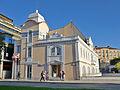 Edifício da antiga Capitania do Porto de Aveiro.jpg