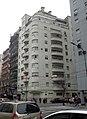 Edificio Avenida Rivadavia 5400.jpg