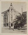 Edificio Diario Ilustrado (actual Intendencia Metropolitana de Santiago).jpg