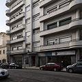 Edificio Rua S Mamede Cassiano Branco 6484.jpg