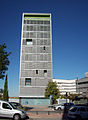 Edificio Sanchinarro XII (Madrid) 13.jpg