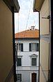 Edificis d'habitatges a Pisa.JPG
