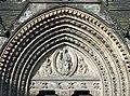 Edinburgh - St Mary's Cathedral, Edinburgh - 20140426184757.jpg