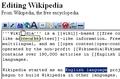 Thumbnail for version as of 22:36, November 17, 2004