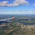 Eds Glesbygd, Sweden - panoramio.jpg