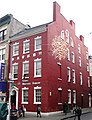 Edward Mooney House 18 Bowery.jpg