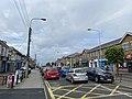 Edward Street, Newbridge, 2021-07-03, 02.jpg