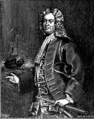 Edward Tyng - Image: Edward Tyng by Joseph Blackburn