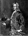 Edward Tyng by Joseph Blackburn.png