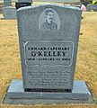 Edward okelly memorial front small.jpg