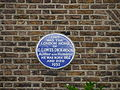 Edwardes Square, London 07.JPG