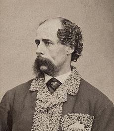 Edwin Holmes (inventor).jpg