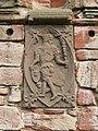 Edzell deities Sol.JPG