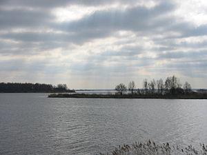Eemmeer - Image: Eemmeer