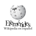 Efemérides Wikipedia.png