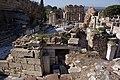 Efes (Ephesos) - panoramio - Yağmur Aydın (10).jpg