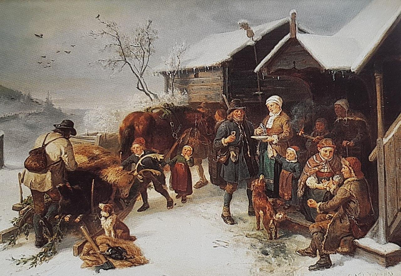 Efter jakten x Bengt Nordenberg.jpg