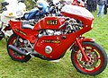 Egli-Honda 750 02.jpg
