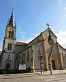 Eglise Longeville Metz.jpg
