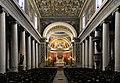 Eglise Notre-Dame-de-Lorette, Paris 11 July 2014 013.jpg