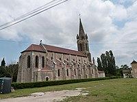 Eglise Notre-Dame (façade ouest).jpg