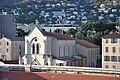 Eglise Saint-Vincent de Paul, Toulon, Provence-Alpes-Côte d'Azur, France - panoramio.jpg