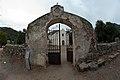 Eglise Ste-Restitude, Calenzana, Haute-Corse.jpg