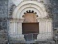 Eglise d'Aujac.jpg