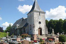 Eglise de Gonfreville-Caillot 02.jpg