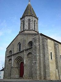 Eglise des Moutiers..JPG