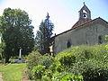 Eglise la foret de tesse (26).jpg