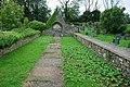 Eglwys S Pedr Sarn Meyllteyrn - geograph.org.uk - 530415.jpg