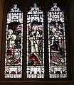Eglwys Sant Pedr Church of St Peter's, Machynlleth, Powys, Wales 61.jpg