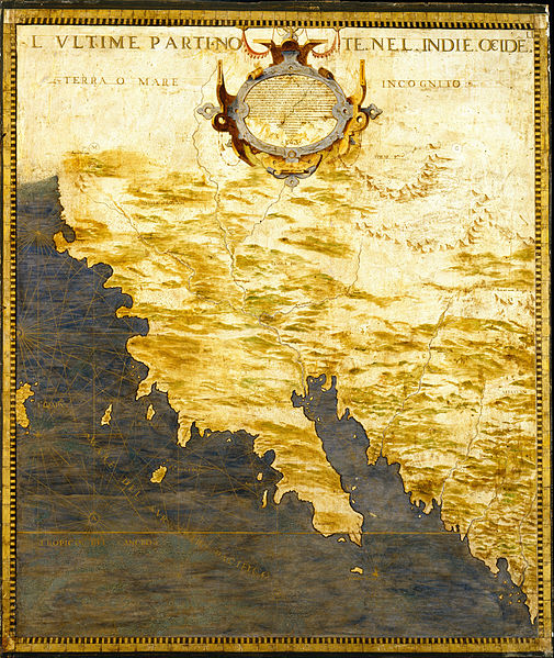 File:Egnazio Danti - California - Google Art Project.jpg